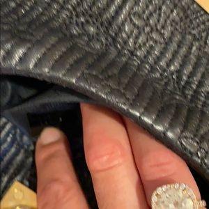 Louis Vuitton Bags - Authentic Louis Vuitton limited edition clutch